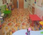 Aulas (4)